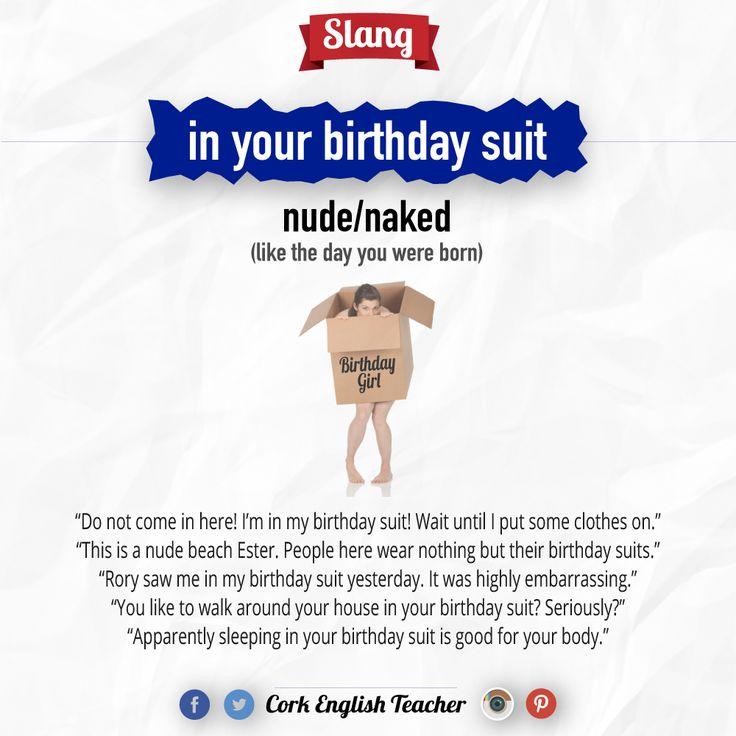 american slangs and idioms pdf