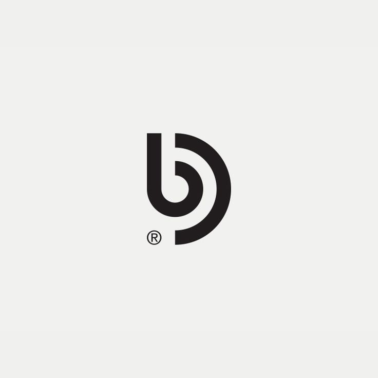 BuyDig by Miki Stefanoski @mikistefanoski - http://ift.tt/2geIf0d - LEARN LOGO DESIGN @learnlogodesign @learnlogodesign - Want to be featured next? Follow us and tag #logoinspirations in your post