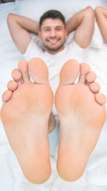 e4820c3fc783 Pin by Milo on Feet