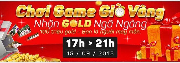 game-danh-bai-online