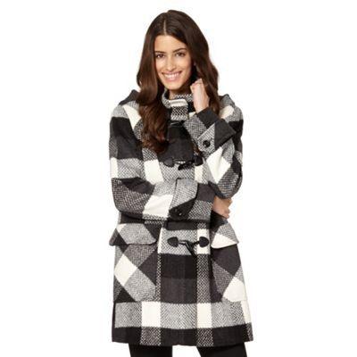 Mer enn 25 bra ideer om Debenhams coats på Pinterest