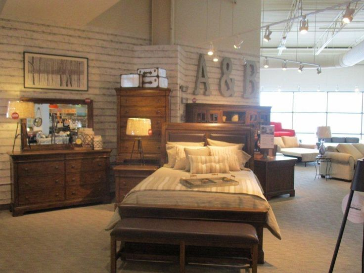 Youth Bedroom Furniture At Levin Furniture   New Avon Location At Nagel U0026  90 #openforbusiness
