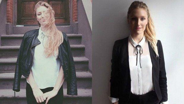 """Matilda Kahl, directora creativa de una agencia de publicidad neoyorkina, se hacía famosa por confesar que llevó la misma ropa al trabajo durante 3 años. Eligió una camisa blanca con un pequeño lazo negro al cuello y unos pantalones también negros que eras sustituidos por una falda del mismo color en verano. Así, Matilda evitaba tener que preguntarse cada mañana —o cada noche antes de acostarse— """"¿demasiado formal?"""", """"¿llamo mucho la atención?"""", """"¿este vestido es demasiado corto?"""". Preguntas…"""