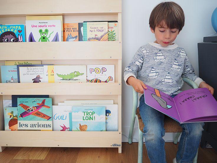 112 besten tidy books in aktion bilder auf pinterest b cherregale familien und im schlafzimmer. Black Bedroom Furniture Sets. Home Design Ideas