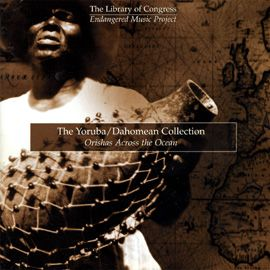 AFRICA & CARIBBEAN. Suggested Grade Levels: 6-8, 9-12. View Full Lesson Plan: http://media.smithsonianfolkways.org/docs/lesson_plans/FLP10127_Caribbean.pdf Spirits Across the Ocean: Yoruban and Dahomean Cultures in the Caribbean Brought by the Slave Trade. This lesson explores the journey of people from Yoruban and Dahomean cultures to the Caribbean through forced migration of the trans-Atlantic slave trade. Students will learn about the similarities of the music found all over Latin…