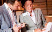 CommGres heeft 3 congres checklists: Inhoud, Marketing en Logistiek, vraag ze hier aan.