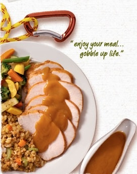 Gluten Free Restaurants Archives Page 2 Of 27 Triumph Dining