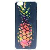akvareller ananas mønster vanskelig pc deksel... – NOK kr. 15