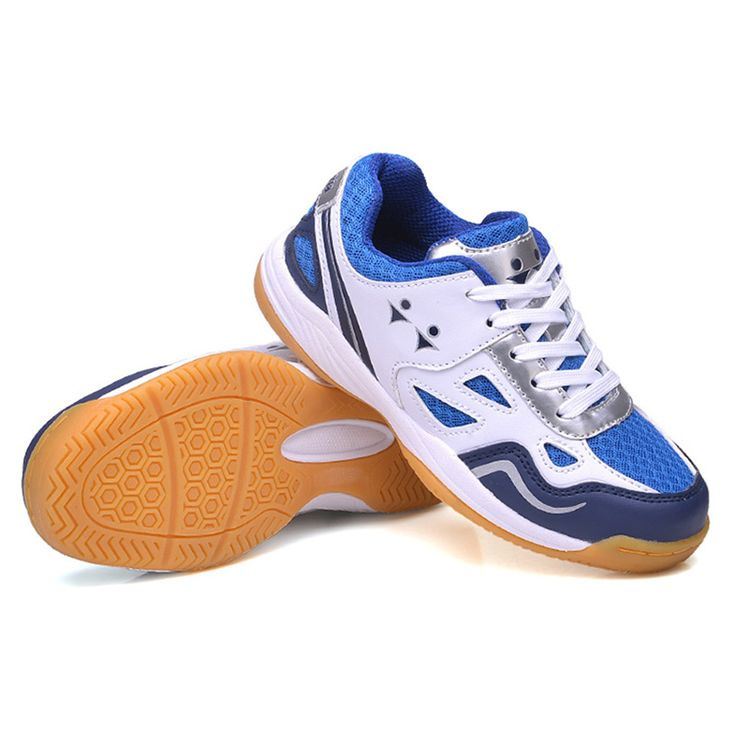 WOMEN  Table Tennis Shoes Indoor Training Breathable Anti-Slippery Hard-Wearing Sneakers Sport Shoes  tennis shoes for kids #women, #men, #hats, #watches, #belts, #fashion, #style