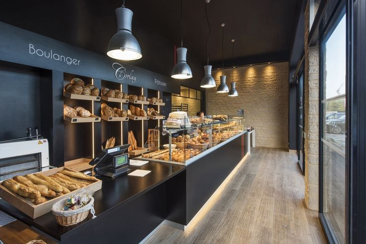 Agencement boulangerie patisserie chocolaterie boulanger patissier chocolatier rennes nantes angers le mans houal creation design pinterest bakeries