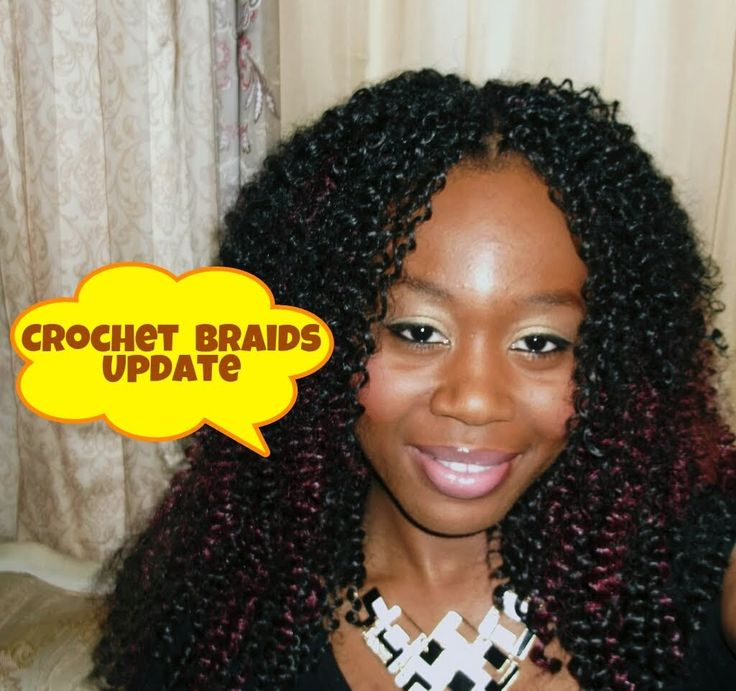 Crochet Hair Pulled Up : ... Natural Hair on Pinterest Twist outs, Natural hair and Style icons