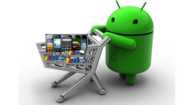 Cheapest Android Smartphones 2013, Prices and Specs http://techydesires.com/cheapest-android-smartphones-2013-prices-and-specs/