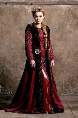 Tristan and Isolde :: tristanpub1.jpg picture by costumersguide - Photobucket