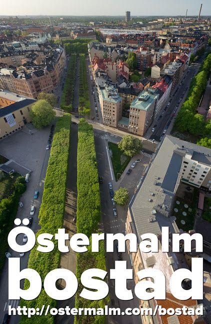 Östermalm Bostad | Narvavägen, Stockholm  http://blog.ostermalm.com/2015/07/ostermalm-bostad-narvavagen-stockholm.html  Östermalm Bostad http://ostermalm.com/bostad   Östermalm Lägenhet http://ostermalm.com/lagenhet   Östermalm Mäklare http://ostermalm.com/maklare   Östermalm | Östermalmsliv http://ostermalm.com   Twitter https://twitter.com/ostermalmcom/status/622350314113363968  Facebook…
