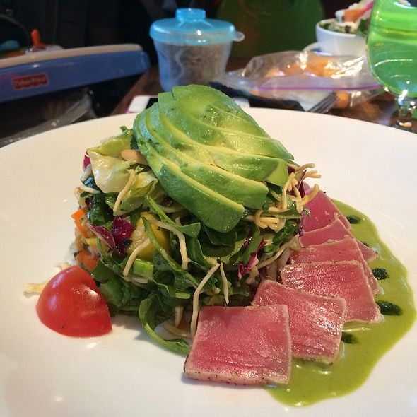 1000+ images about Raw Keto: raw meat & raw vegan on Pinterest | Sushi ...