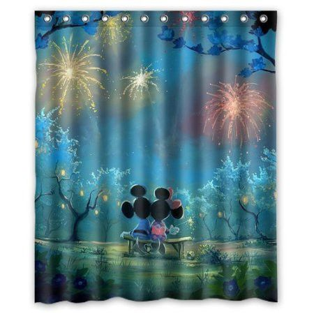 17 Best ideas about Mickey Mouse Curtains on Pinterest | Mickey ...
