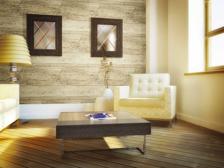 Wood Wall Covering Ideas 74 best wall covering ideas images on pinterest | diy headboards
