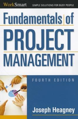 58 best new apfm interior design books ebooks images on ebook fundamentals of project management electronic resource joseph heagney fandeluxe Images