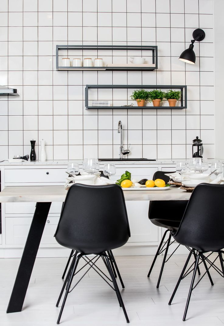 31 besten Petra-keittiöt Bilder auf Pinterest   Petra und Sweet home