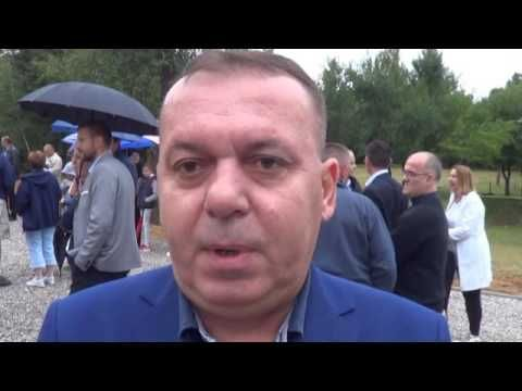 Novi život žitničke škole © Marko Čuljat Lika press www.licke-novine.hr ...