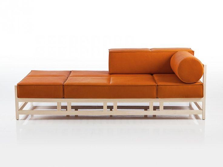 Google Images Daybeds : Easy pieces daybed br?hl google zoeken huis meubels
