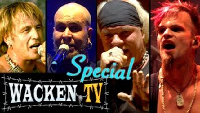 56E19C81-subway-to-sally-in-extremo-saltatio-mortis-schandmaul-live-at-wacken-open-air-folk-medieval-video-special-streaming-image.jpg (645×363)