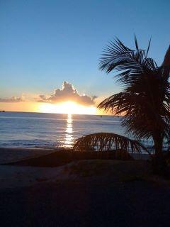 495 Best Images About Caribbean Sunsets Sunrises On Pinterest