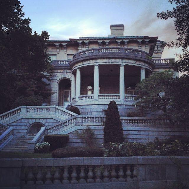 88 Best Images About Elkins Park On Pinterest Ruins