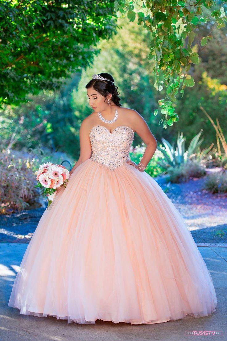 Hermosa Trajes De Boda Hawaiano Cresta - Colección de Vestidos de ...