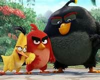 https://norcalnews.wordpress.com/2016/05/22/angrybirds-invade-box-office/