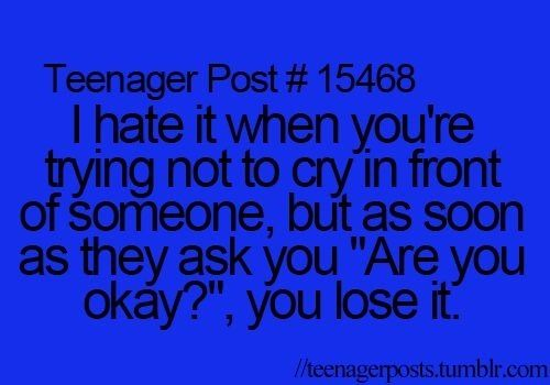 this is me :/