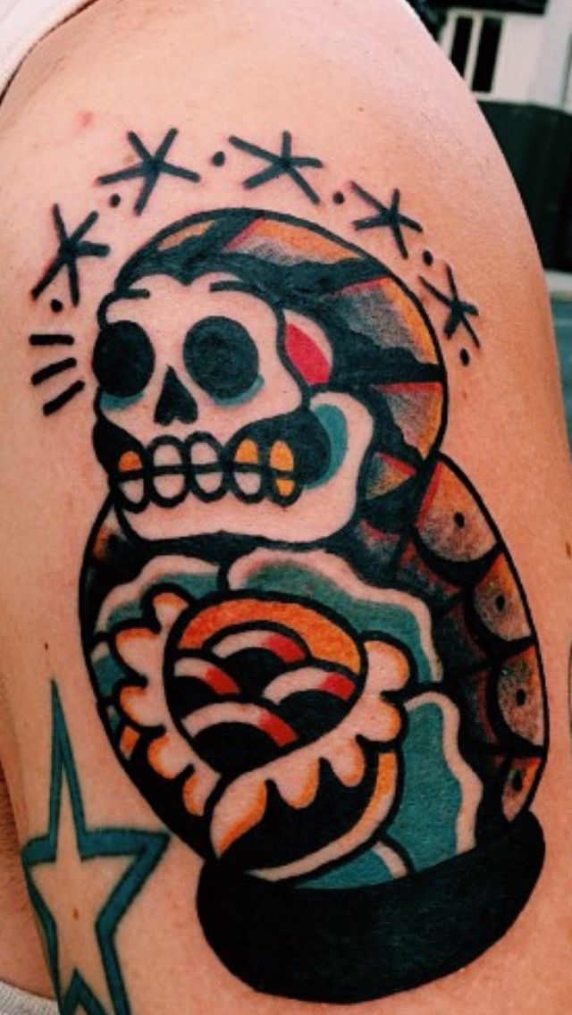 This isn't on me just love the work