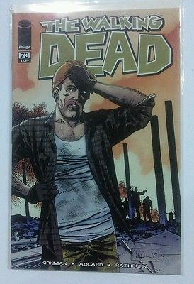 The-Walking-Dead-Image-Comic-Book-73-6-2010