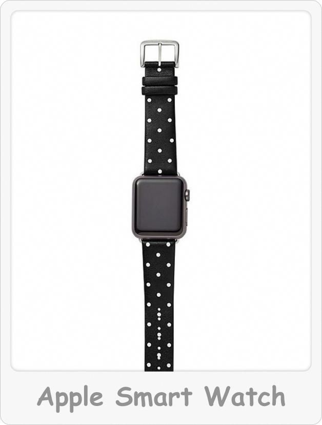 walmart kids smart watch Check out the internet site just