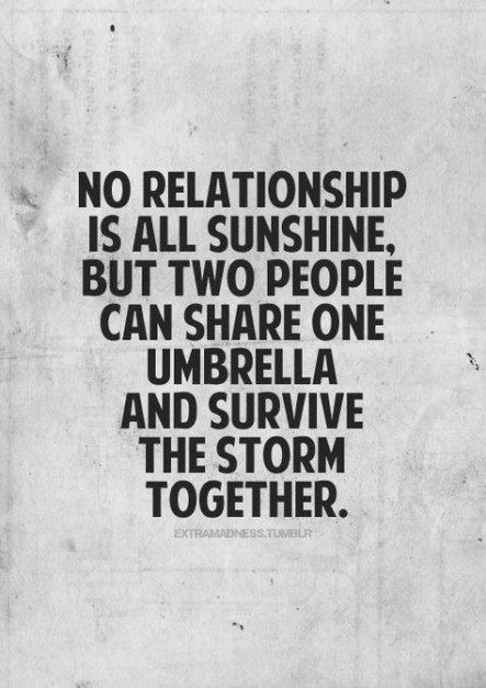 Trendy quotes about strength and love relationships the one 59 Ideas