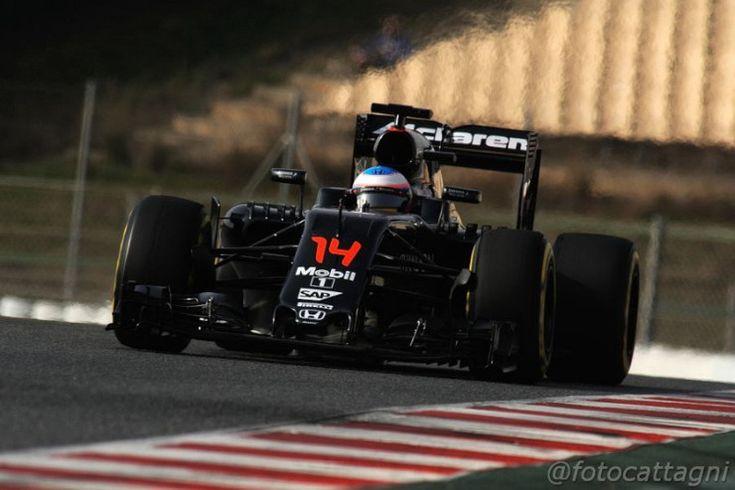 """F1, GP Belgio 2016 – Fernando Alonso: """"Correre ora in F1 è poco divertente"""""""