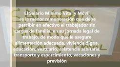 articulo 14 bis de la constitucion nacional argentina - YouTube