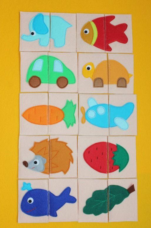 puzzle parejas                                                                                                                                                     Más