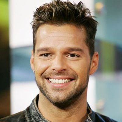 Top 10 Hairstyles For Latino Men