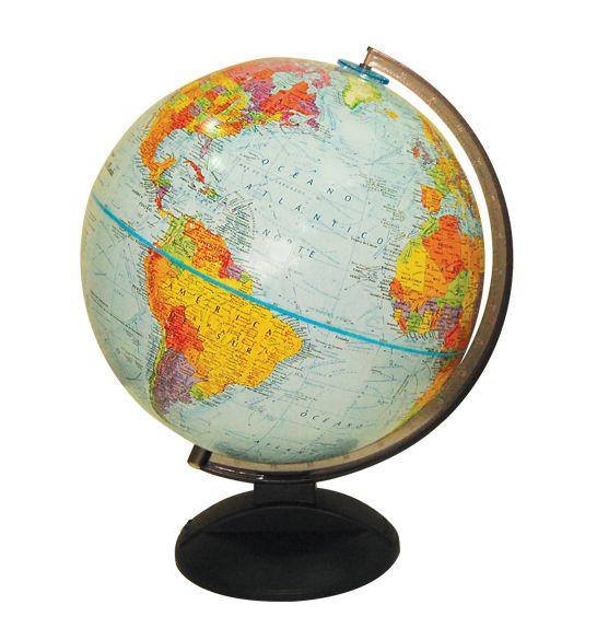 Globo Terráqueo -> http://www.masterwise.cl/productos/12-historia-y-geografia/1757-globo-terraqueo