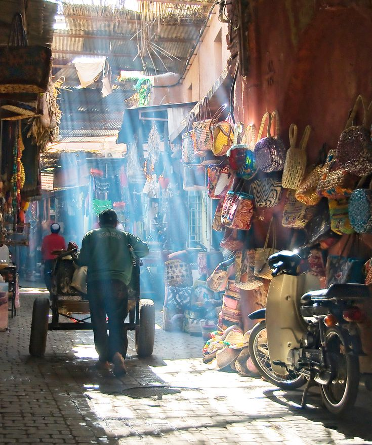 on the markets of Marrakech visit marrakech-riad.co.uk and download my free app: The Marrakech Travel guide