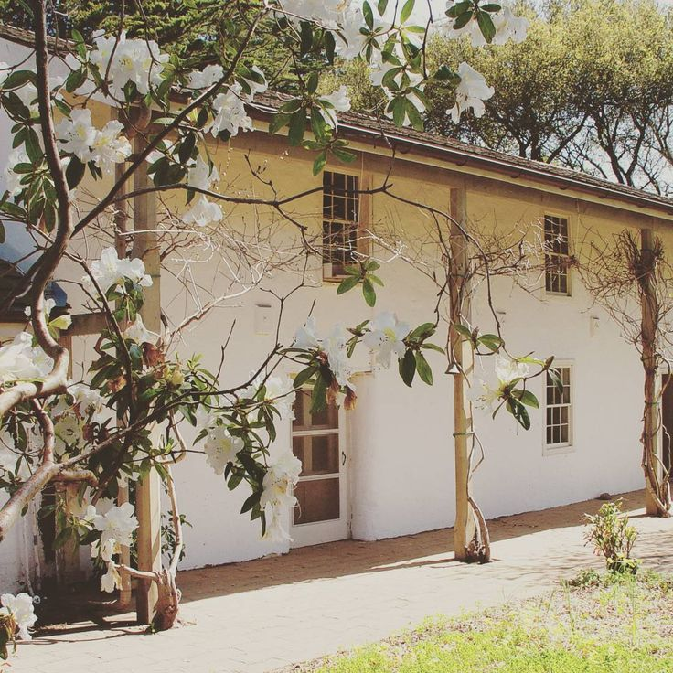 Get tickets now for Boho Castro, a Bohemian-inspired fundraising party for Castro Adobe State Historic Park. The party is Saturday, June 10 with beer from @corralitosbrewery and wine by @storrswine, a unique food menu and live music. Tickets on Eventbrite. #bohocastro #bohemianparty #castroadobe #castroadobestatehistoricpark #fundraiser #craftbeer #westernmusic #watsonville #thatsmypark #statehistoricpark #castateparks