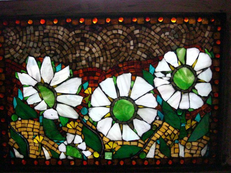 whitre-flowers+045.JPG (1600×1200)