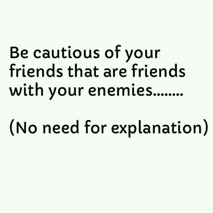 Best 20+ Friendship betrayal quotes ideas on Pinterest