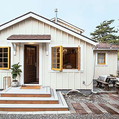 Best 25 Beach Shack Ideas On Pinterest Shack House