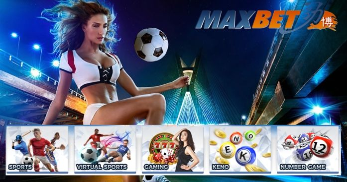 Online betting bravado minar bitcoins 2021 movies