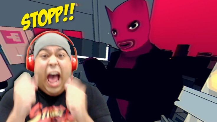 #VR #VRGames #Drone #Gaming THIS GAME GOT ME WAY TOO HYPE!! [HIGH HELL] commentary, dashiegames, dashiexp, freestyle, gameplay, high hell, hilarous, lmao, lol, vr videos #Commentary #Dashiegames #Dashiexp #Freestyle #Gameplay #HighHell #Hilarous #Lmao #Lol #VrVideos https://datacracy.com/this-game-got-me-way-too-hype-high-hell/