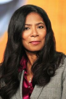Advice From the Real Olivia Pope, Crises and Communications expert, Judy Smith