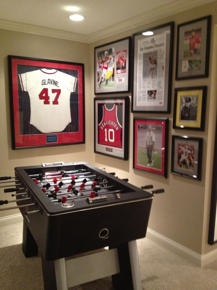 Man Cave Items Wholesale : Best images about man cave on pinterest pittsburgh