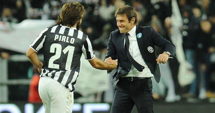 Saat Conte Marah, Ruang Ganti Sangat Mengerikan -  http://www.football5star.com/liga-italia/juventus/saat-conte-marah-ruang-ganti-sangat-mengerikan/